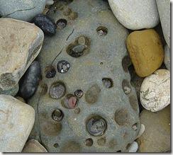 rockholes