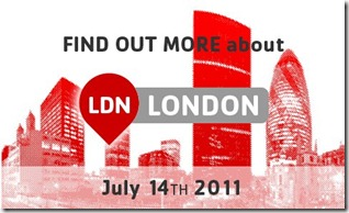 sqlcitylondon