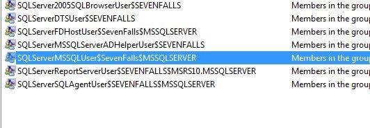 reddit how to find cm13 backup files