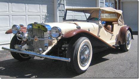 1929gazellembreplica071106