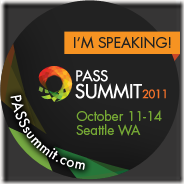 PASS_2011_SpeakingButton_180x180-black
