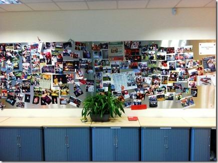 memory_wall