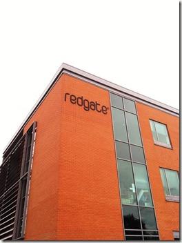 rg_building