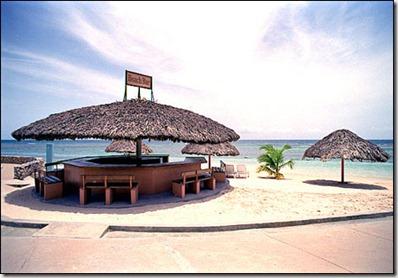 Beach-Bar-Pic