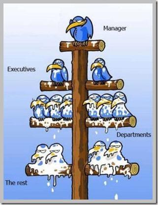 corporate-ladder
