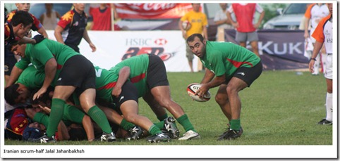rugby-in-asia-Zappia-is-the-game-breaker-Iranian-scrum-half-Jalal-Jahanbakhsh