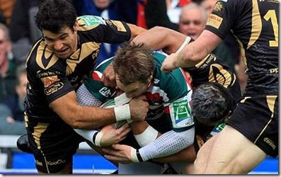 rugby-tackle_1510341a