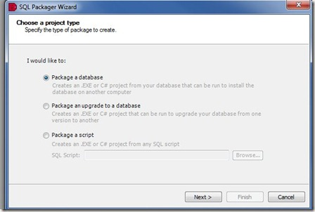 packager1