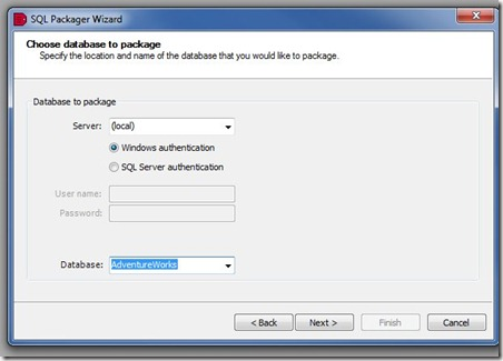 packager2
