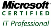 MCITPro Logo
