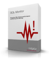 SQL Monitor from Red Gate Software