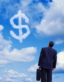 cloud computing costs