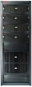 Unisys ES7000