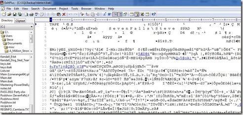 encrypt2
