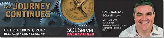 F12_Web_Interior_SQL_Randal