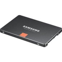 Samsung 840 SSD