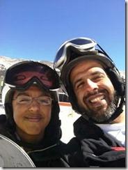 DadDelaney_ski_Mar2012