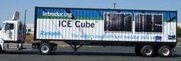 truck data center