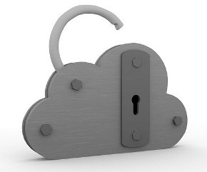 Encryption will be more important in cloud computing