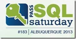 sqlsat183
