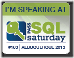 sqlsat183_speaking