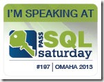 speakingsqlsat197.jpg