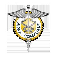 hipaa_compliant_seal
