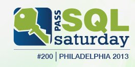 sqlsat200