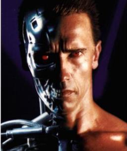 Terminator2-580-75