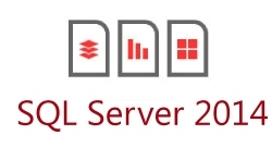 No more R2 for SQL Server (hopefully)