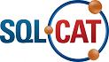 sql_cat_logo_sm