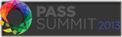 passsummit2013
