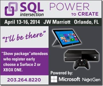 SQL_SP14_300x250_v2