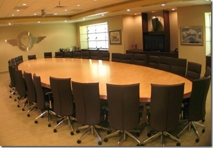 oval-conference-table-wood-southwest-airlines-2