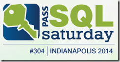 indy304