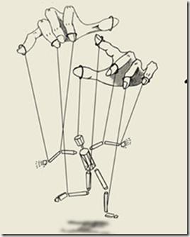 puppet-master