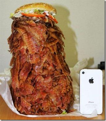 super-bacon-burger