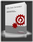 sql-data-generator-150