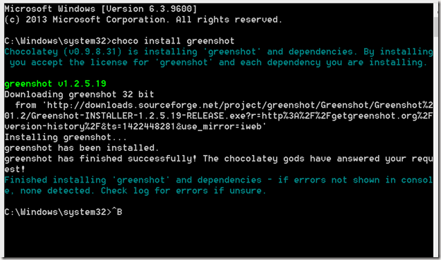 2015-05-07 14_06_26-Administrator_ Command Prompt