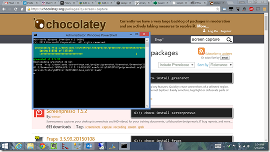 chocolatey_install