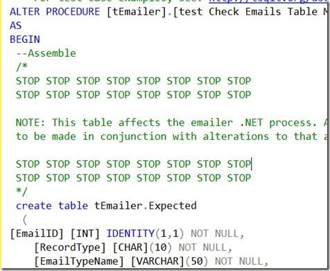tablemetadata_2