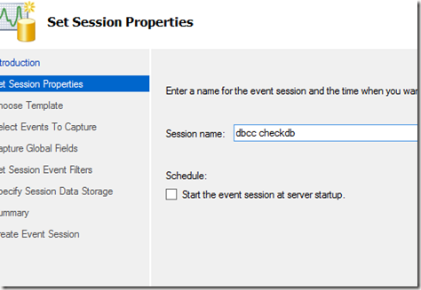 2015-06-08 11_38_23-New Session Wizard_ Set Session Properties