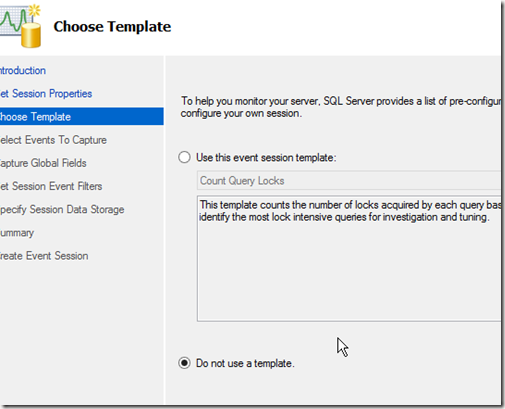 2015-06-08 11_41_07-New Session Wizard_ Choose Template