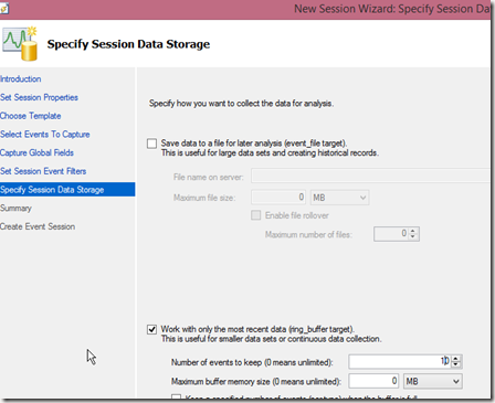 2015-06-08 11_49_19-New Session Wizard_ Specify Session Data Storage