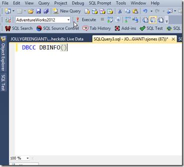 2015-06-08 11_52_30-SQLQuery3.sql - JOLLYGREENGIANT_SQL2012.AdventureWorks2012 (JOLLYGREENGIANT_sjon
