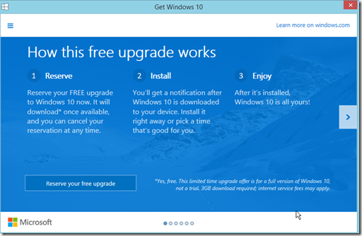 2015-06-10 10_59_44-Get Windows 10