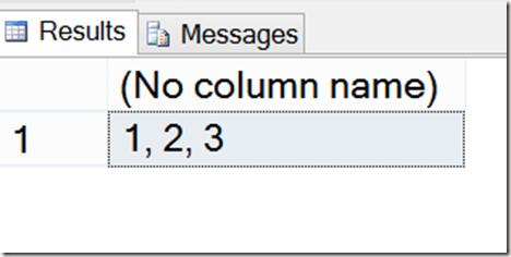 2015-06-10 17_20_39-SQLQuery4.sql - ARISTOTLE.sandbox (ARISTOTLE_Steve (62))_ - Microsoft SQL Server
