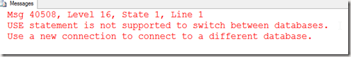 2015-06-23 15_00_31-SQLQuery3.sql - mhknbn2kdz.database.windows.net,1433.SQLServerCentral (jt (58))_