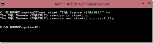 2015-07-06 13_43_20-Administrator_ Command Prompt