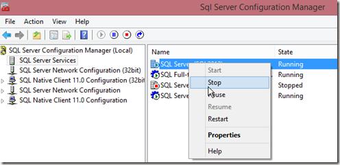 2015-07-06 13_44_06-Sql Server Configuration Manager